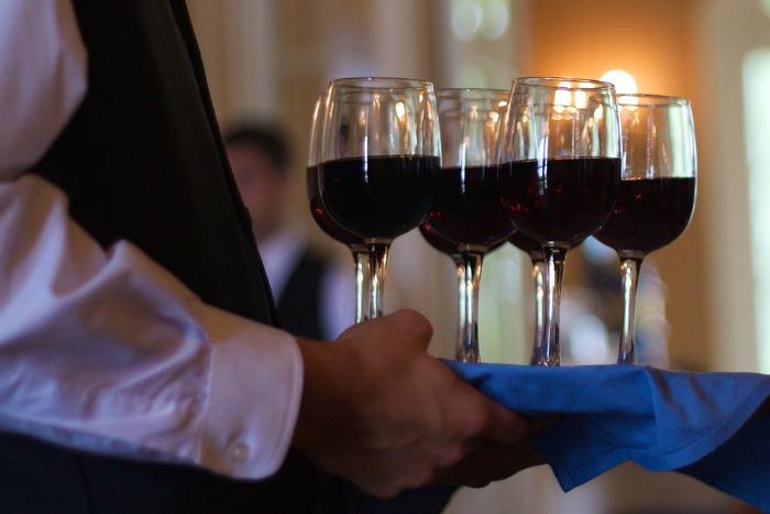 red-wine-sm
