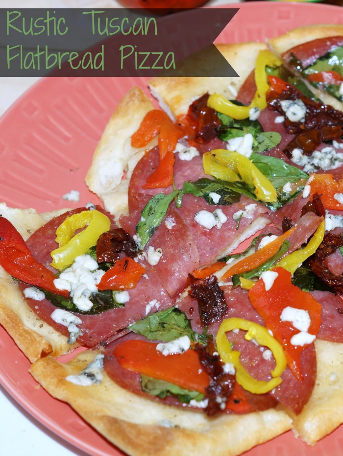 rustic-tuscan-flatbread-pizza-2-wm