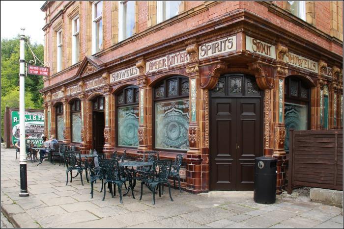 victorian-pub