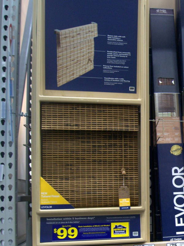 bamboo-levolor-blinds-600