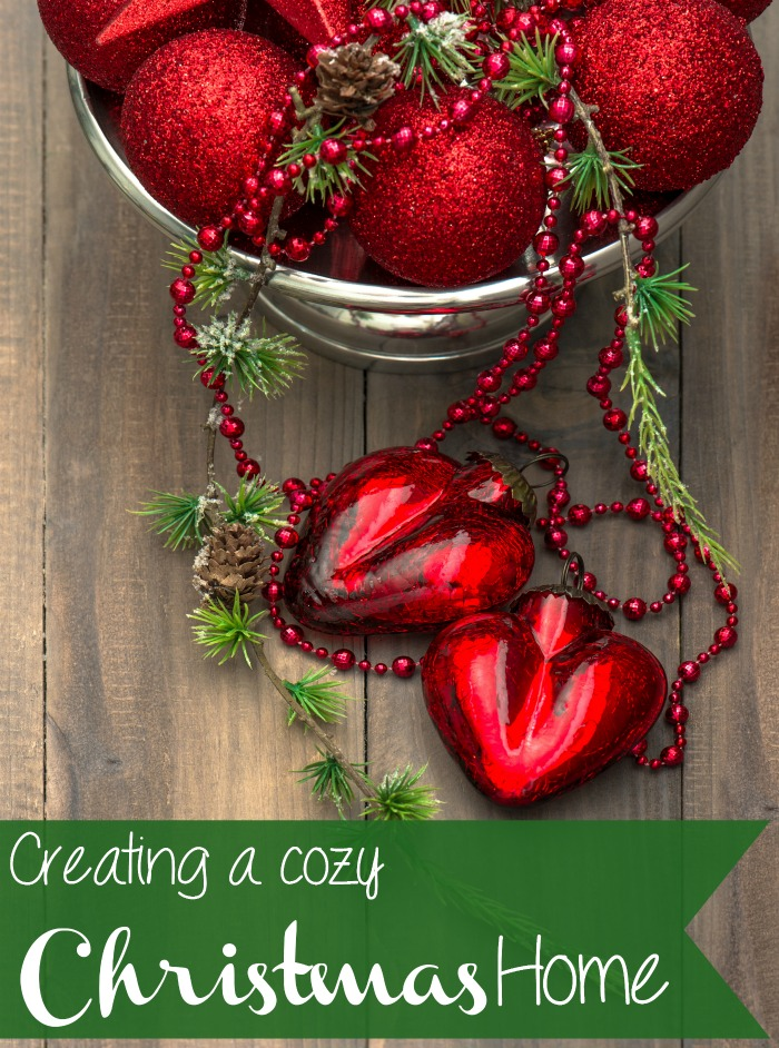 creating-a-cozy-christmas-home