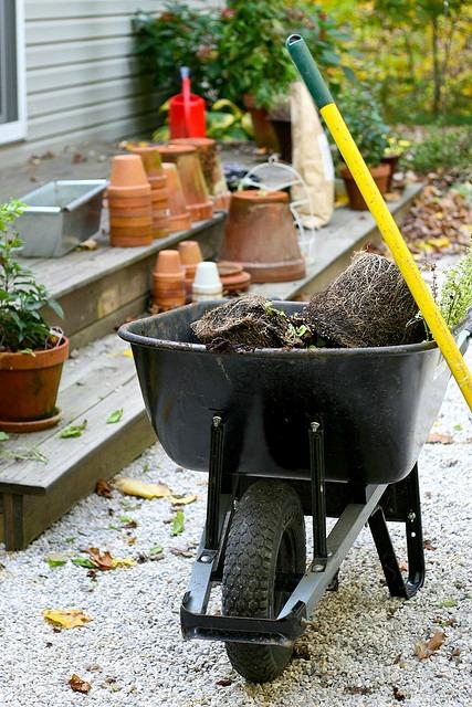 gardening-chore