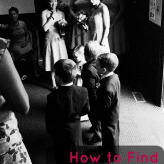 How to Find a Great Wedding Videographer