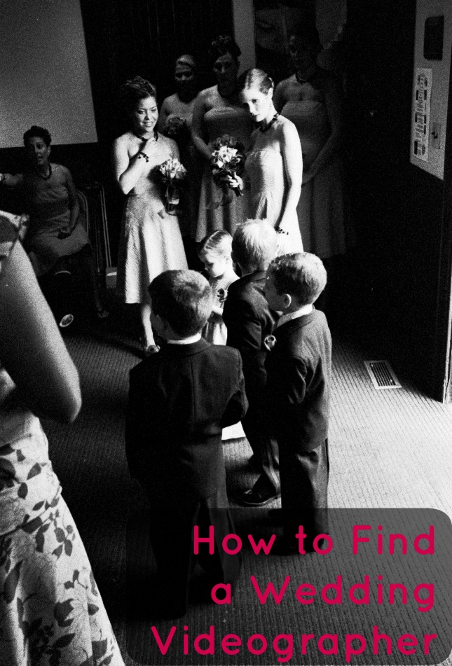 how-to-find-a-wedding-videographer