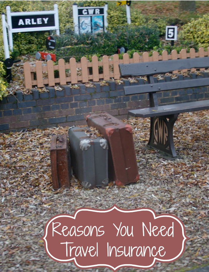 reasons-you-need-travel-insurance