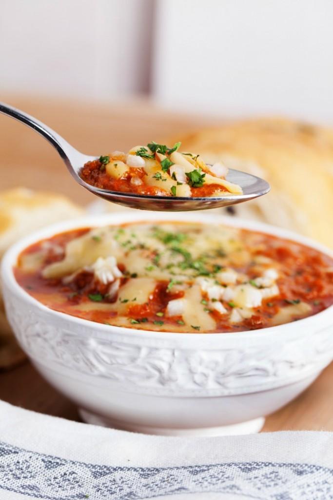 vegetarian-slow-cooker-chili