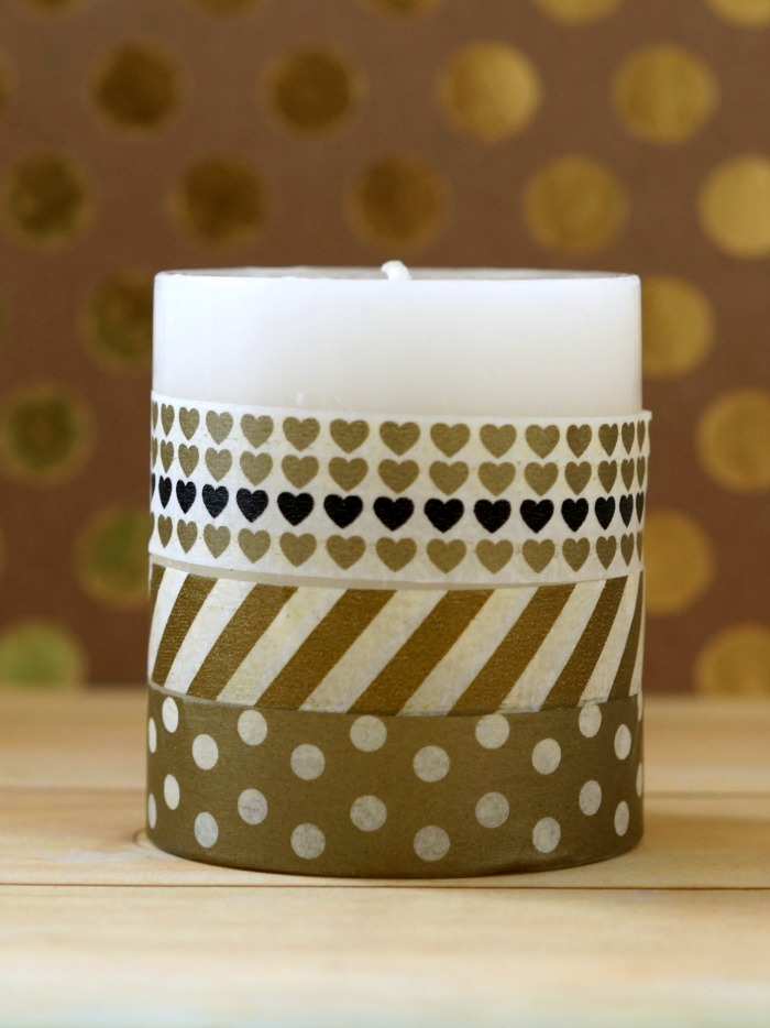 washi-tape-candles-700