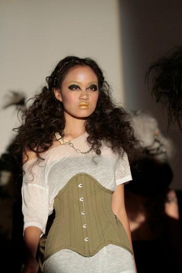fashion-designer