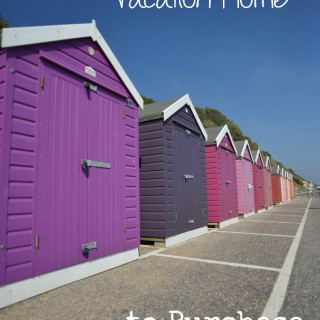 How to Choose a Vacation Home to Buy