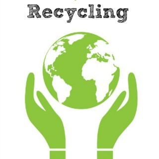 The Impact of Recycling | An Infographic