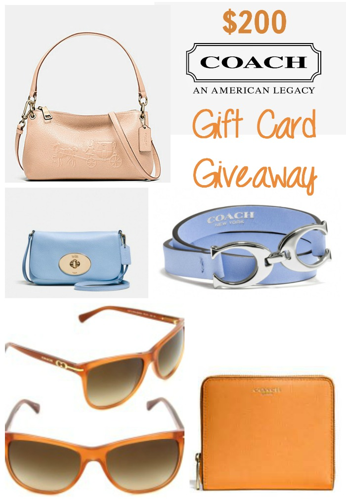 200-coach-gift-card-giveaway