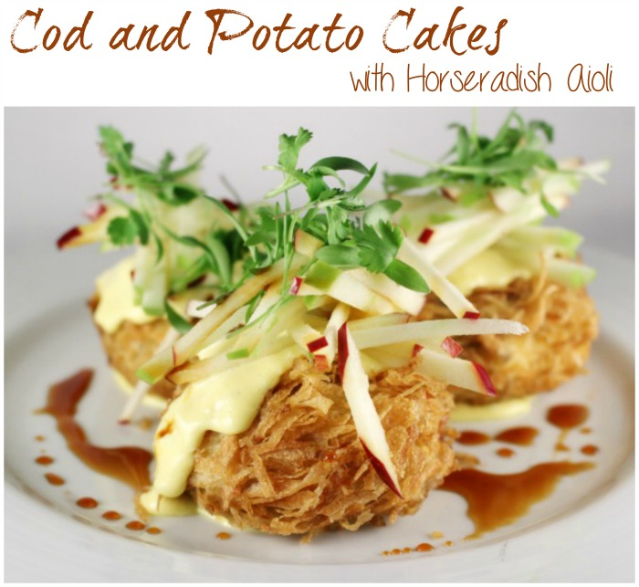 cod-and-potato-cakes-wm