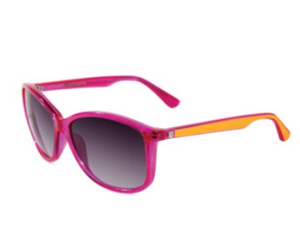 converse-sunglasses-425