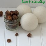 5 Ways to Make Laundry More Eco Friendly + Giveaway