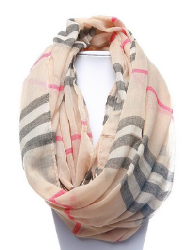 plaid-scarf-400