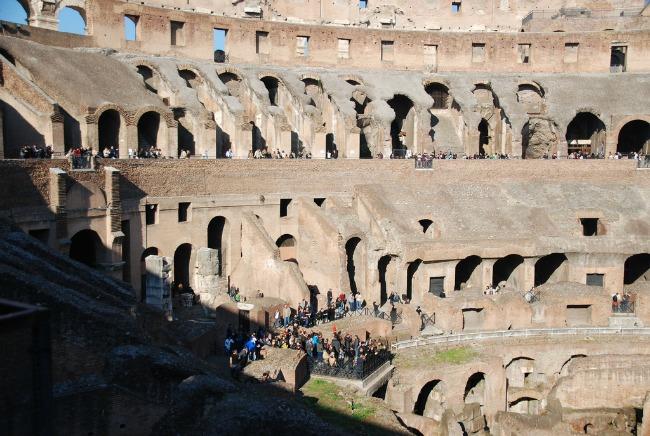 rome-coliseum-inside