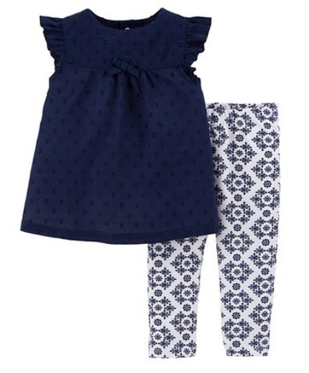 baby-outfit-450