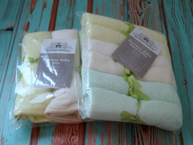 brooklyn-bamboo-items-650