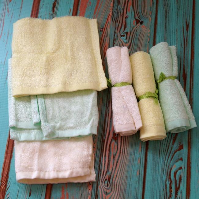 brooklyn-bamboo-wash-cloths-650