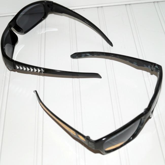 embellished-sunglasses-makeover-finished-2-650