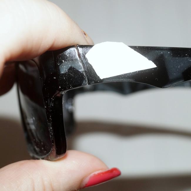 embellished-sunglasses-step-2