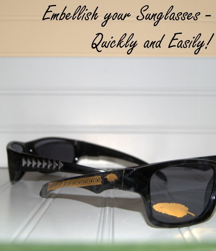 embellished-sunglasses-wm
