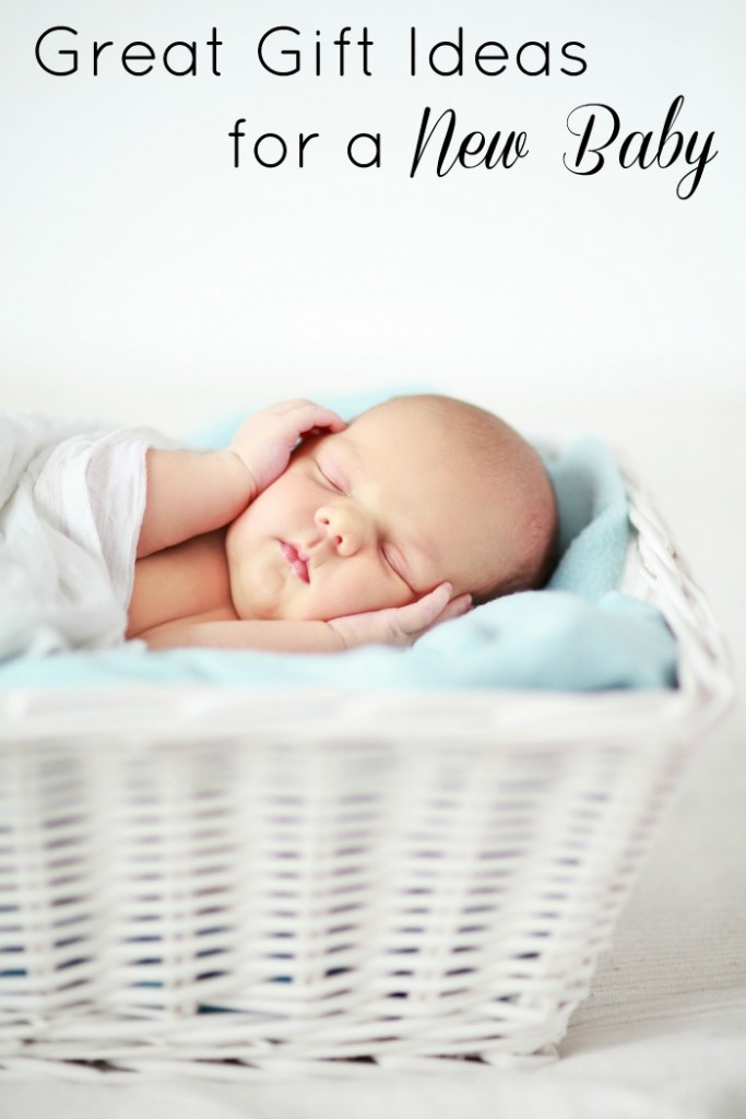 great-gift-ideas-for-a-new-baby