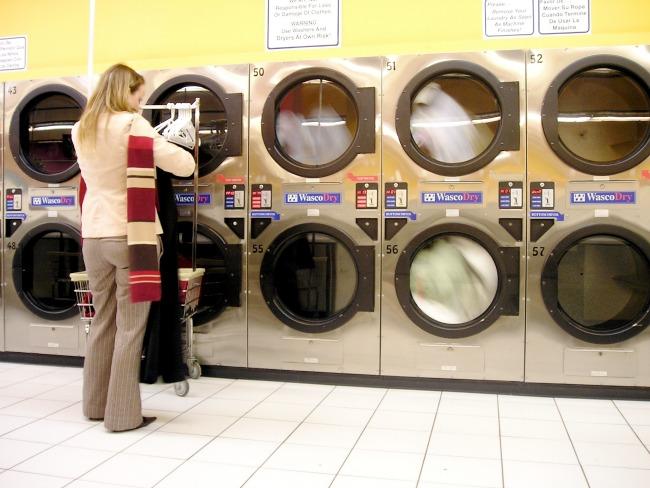 laundromat-650