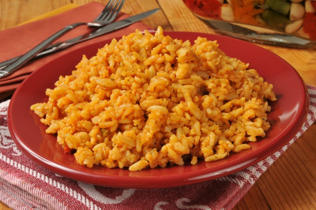mexican-rice-650