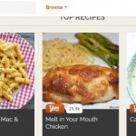 Introducing Yummly – The Site for Food Lovers