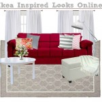 Get These Ikea Inspired Living Room Looks Online