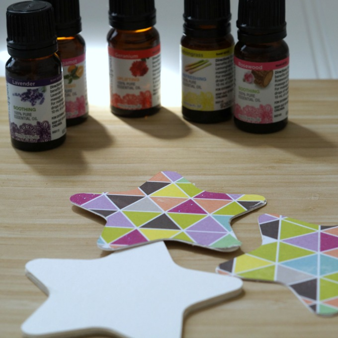 diy-essential-oil-air-fresheners-2-680
