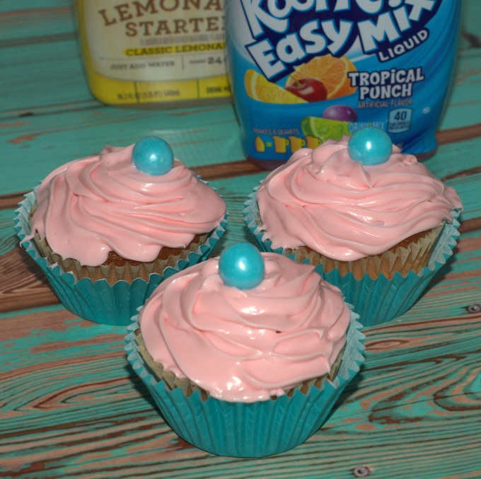 kool-aid-easymix-and-cupcakes-2-680