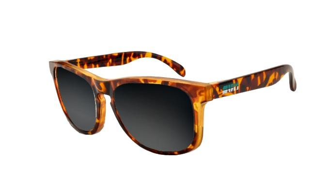 SUM sunglasses