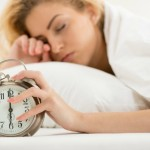 3 Great Tips to Kickstart Your Morning