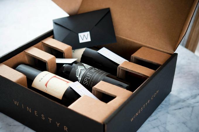 Winestyr5