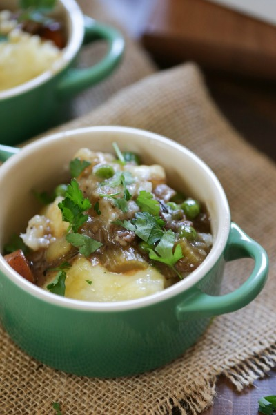 easy-crockpot-shepherds-pie
