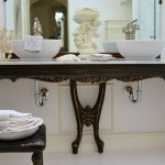 Five Easy Ways to Spruce Up Your Bathroom