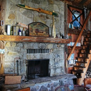 How to Get that Classic Rustic Decor Style for Your Home