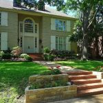 Five Easy Ways to Improve Your Curb Appeal