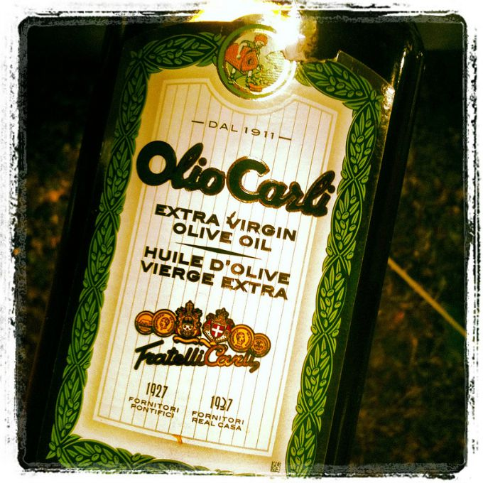 vintage-olive-oil-bottle