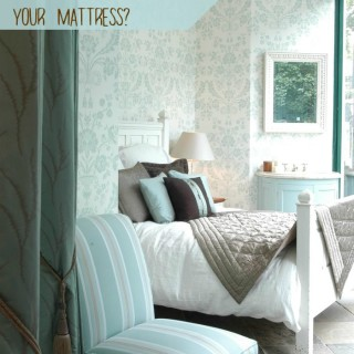 How to Know if it's Time to Replace Your Mattress