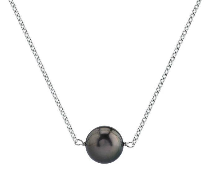 pearl-solitare-pendant