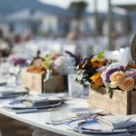 Original Wedding Venue Ideas that Haven't Been Done to Death