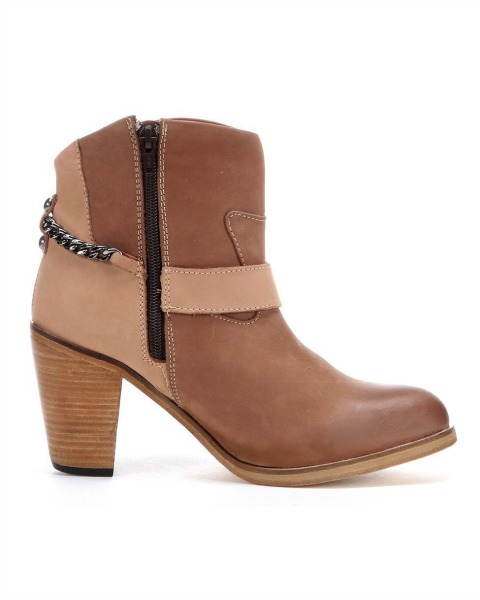 rachel-chain-harness-ankle-bootie-taupe_large