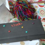 Christmas Gift Wrap Traditions and New Ideas with Hallmark