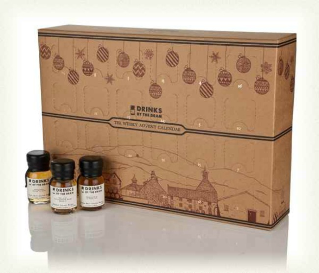 the-whisky-advent-calendar
