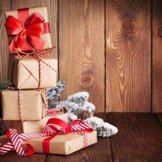 7 Great Christmas Gift Ideas for Dad that He's Sure to Love