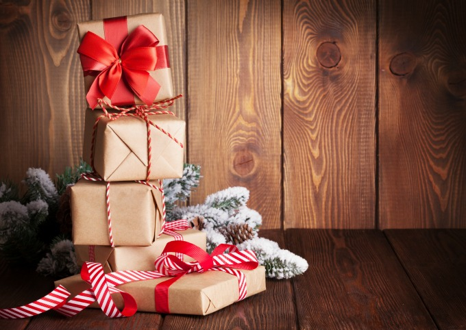 7 Great Christmas Gift Ideas for Dad