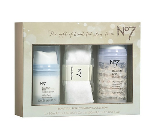 boots no 7 Bath_Kit